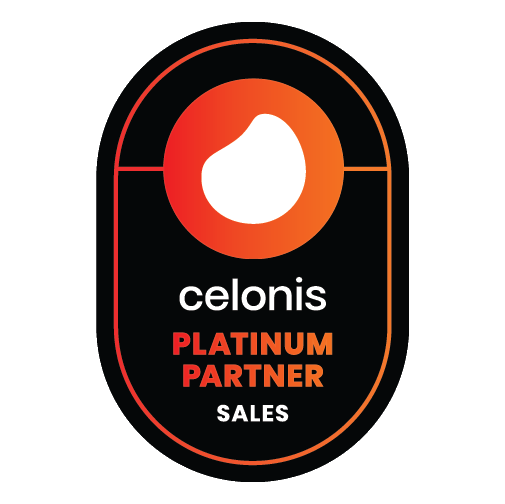 Platinum Partner - Sales (003).png
